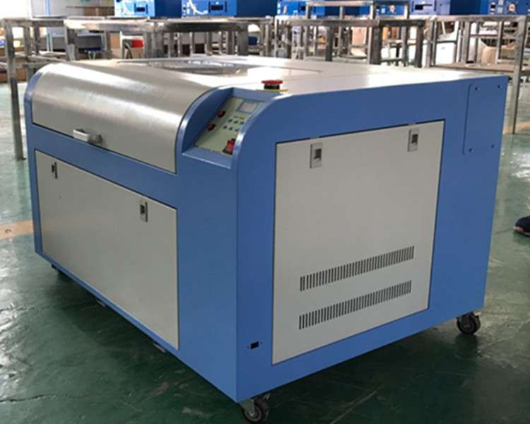 Silicon Cutting Machine Manufacturers