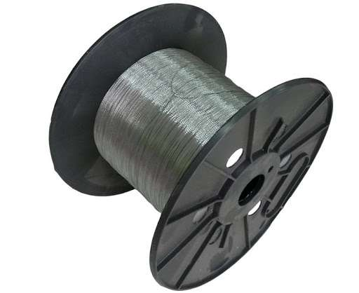 Silicon Cutting Wire Manufacturers