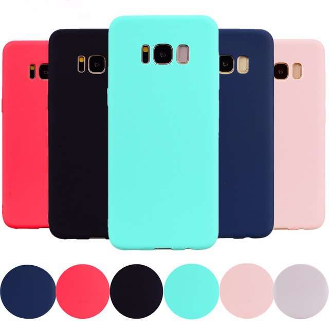 Silicon Phone Case Manufacturers