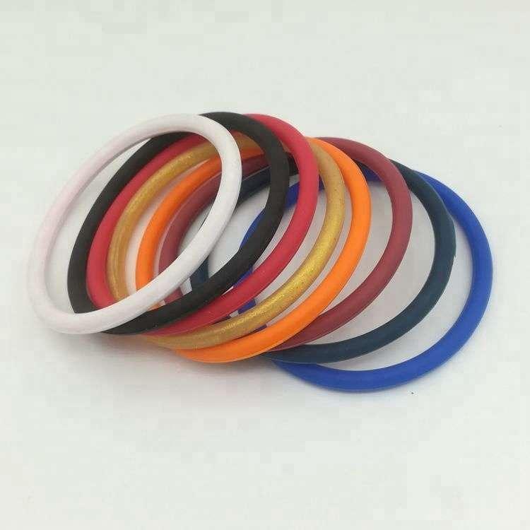 硅橡胶带 制造商