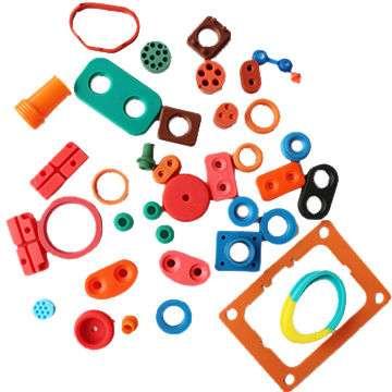 硅橡胶电缆端子 制造商