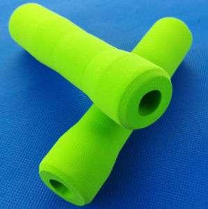 硅橡胶手柄 制造商