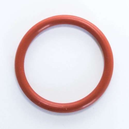 Silicon Rubber Ring Manufacturers