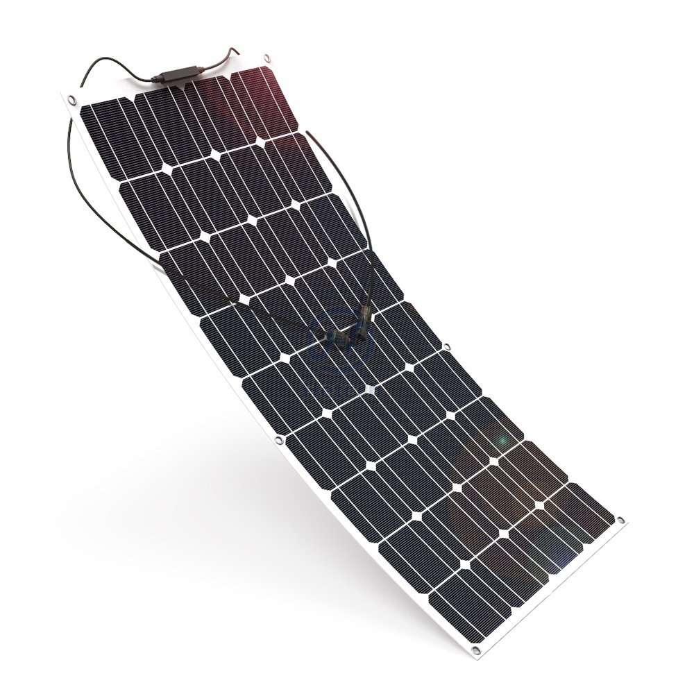 硅太阳能电池组件 制造商