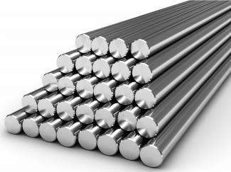 Silicon Steel Bar Manufacturers