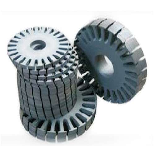 Silicon Steel Part Manufacturers