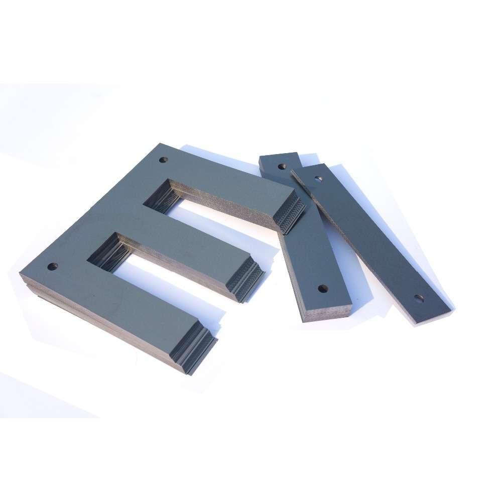 Silicon Steel Transformer Manufacturers