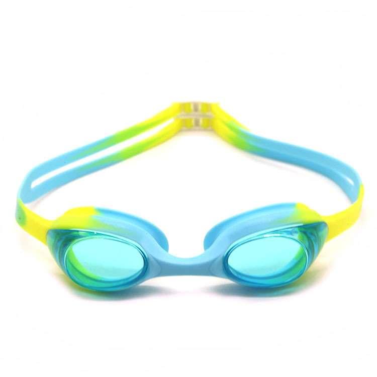 Silicon Swim Goggle Manufacturers