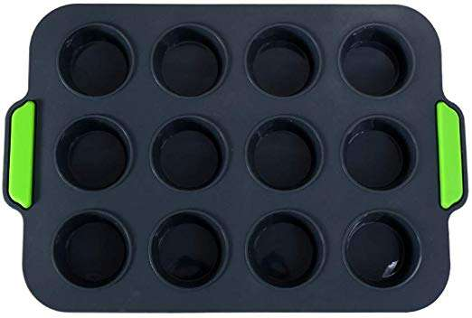 Silicone Cake Mold -Bundt Pan Manufacturers