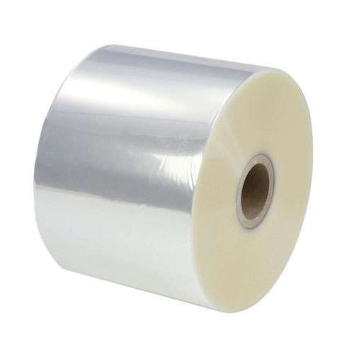 Silicone Coated Pet Film Manufacturers