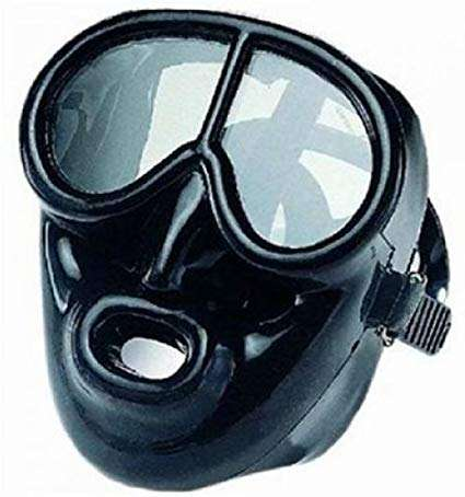 Silicone Diving Mask Manufacturers