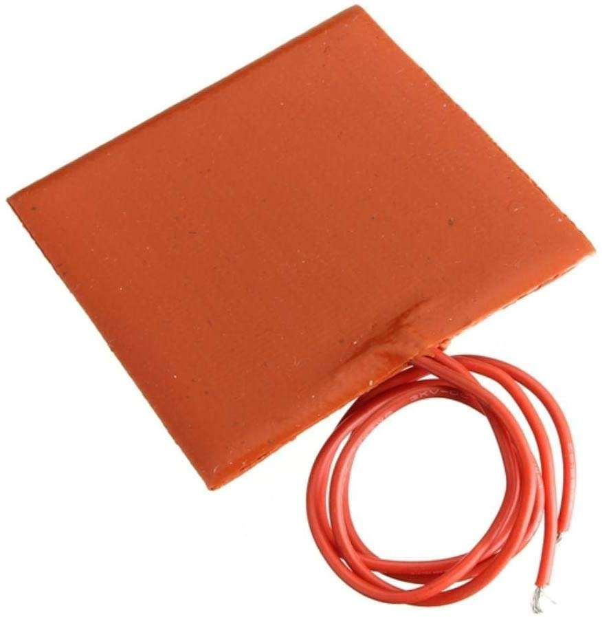 Silicone Heating Pad Manufacturers