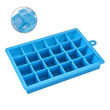 Silicone Ice Tray Manufacturers