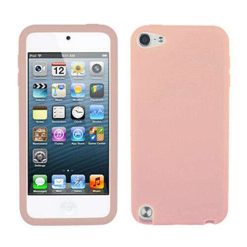 Silicone Ipod Case Manufacturers