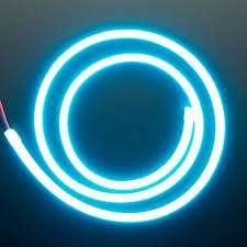 Silicone Led Strip Manufacturers