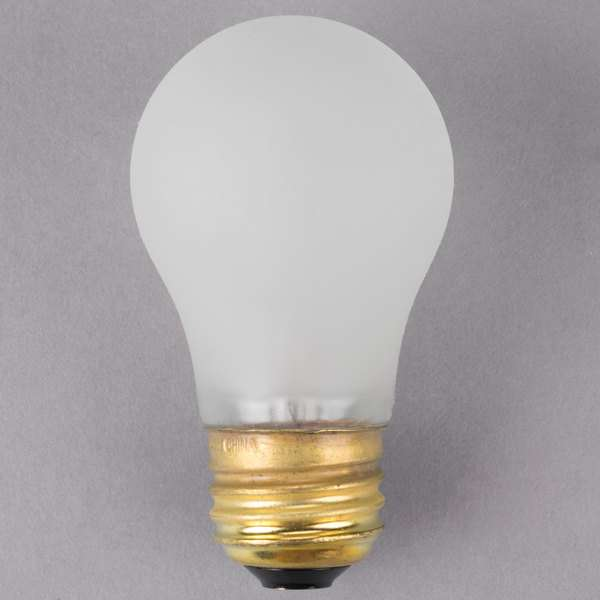Silicone Light Bulb Manufacturers