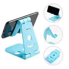 Silicone Mobile Phone Holder Manufacturers