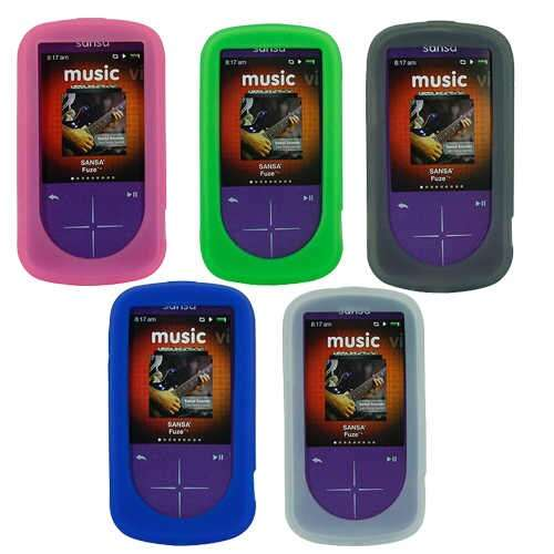 Silicone Mp3 Bag Manufacturers