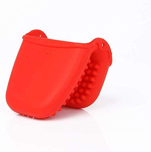 Silicone Oven Mitt Manufacturers