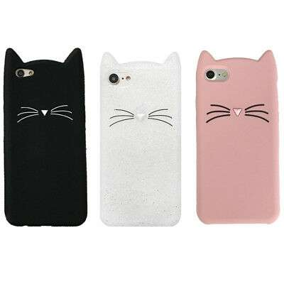 Silicone Phone Case Manufacturers