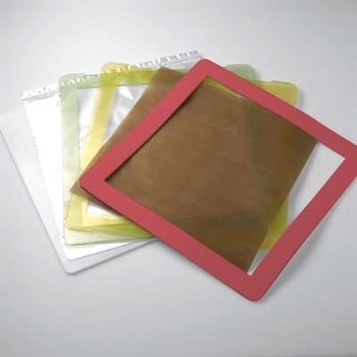 Silicone Photo Frame Manufacturers