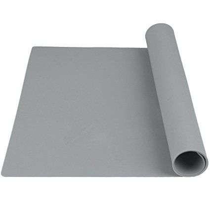 Silicone Place Mat Manufacturers