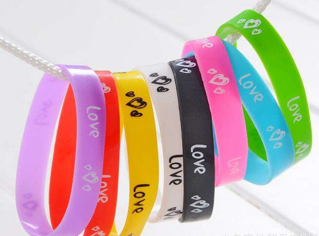 Silicone Promotion Gift Manufacturers