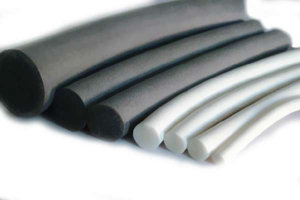 Silicone Rubber Coating Manufacturers