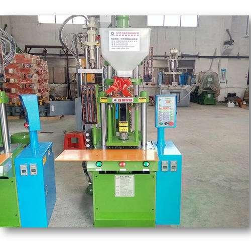硅橡胶注射 制造商