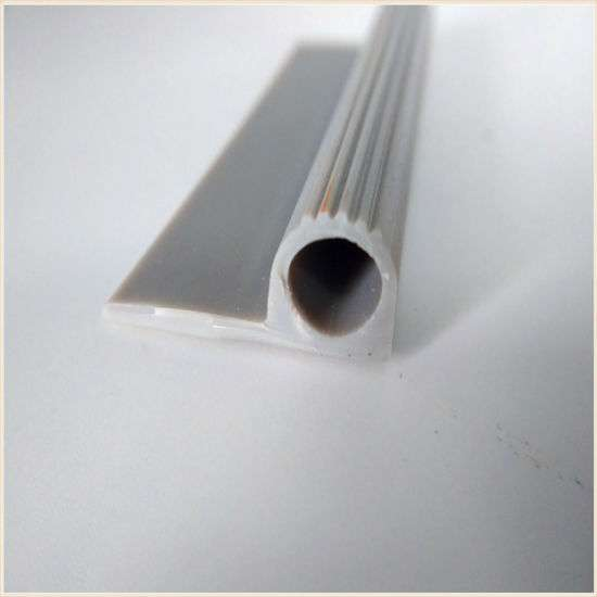 Silicone Strip Steel Manufacturers