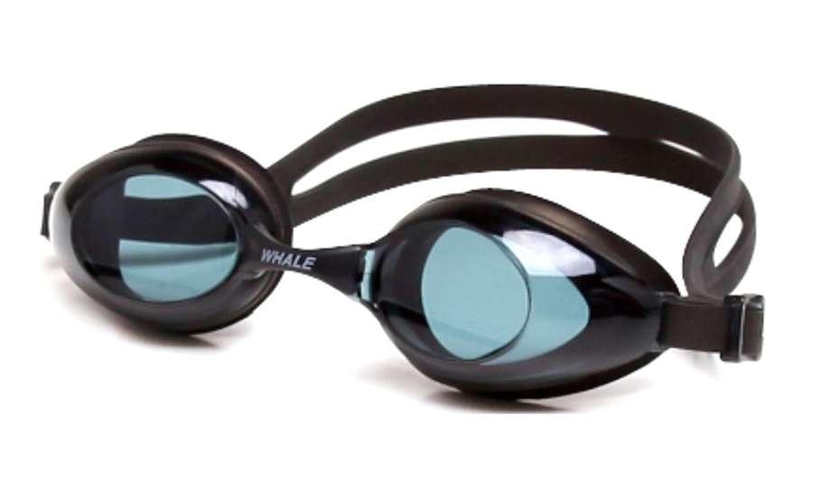 Silicone Swim Goggle Manufacturers