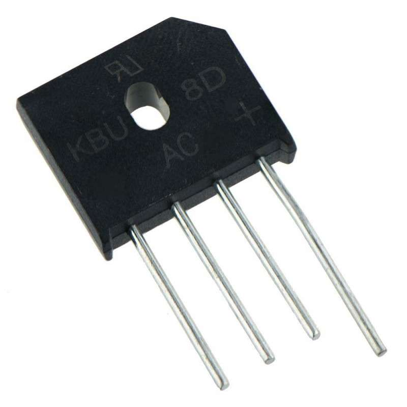 Silicone Switching Diode Manufacturers