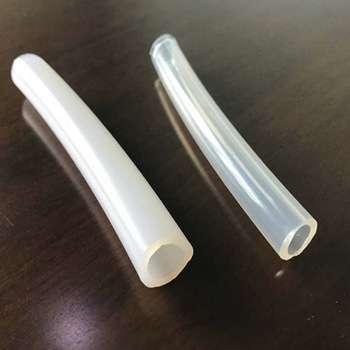硅胶水管 制造商