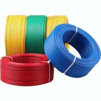 Silicone Wire Heat Manufacturers