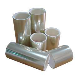 Siliconized Protective Film Manufacturers