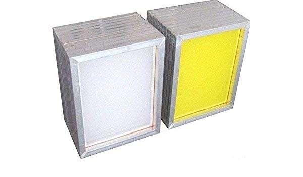 Silk Aluminum Box Manufacturers