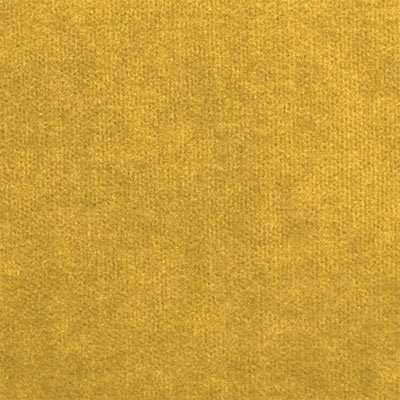 真丝安哥拉猫海毛 制造商