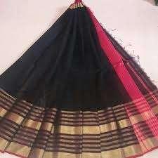 丝绸艺术创作 制造商