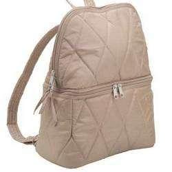 Silk Back Bag Manufacturers