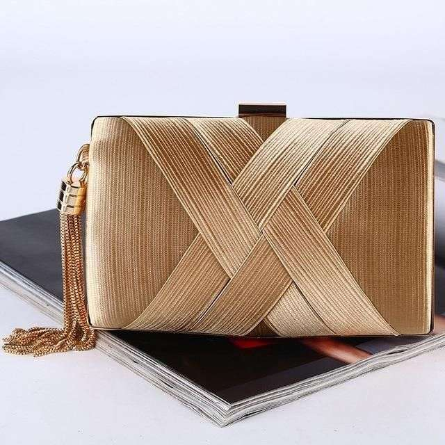 Silk Bag Envelope Manufacturers