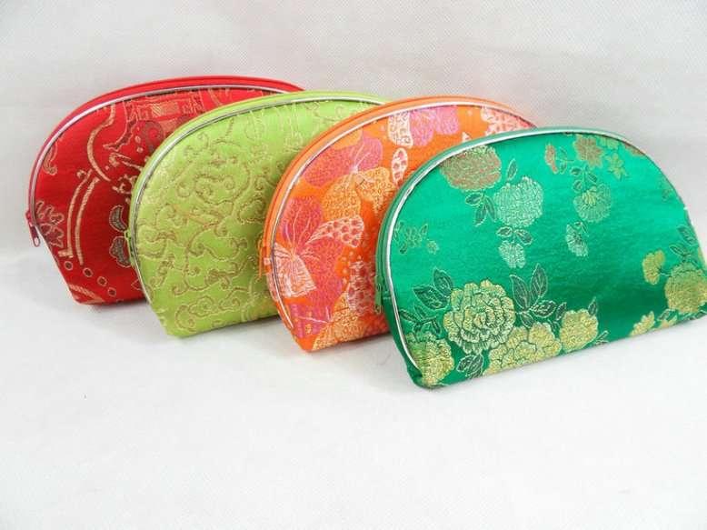 Silk Bag Set Manufacturers