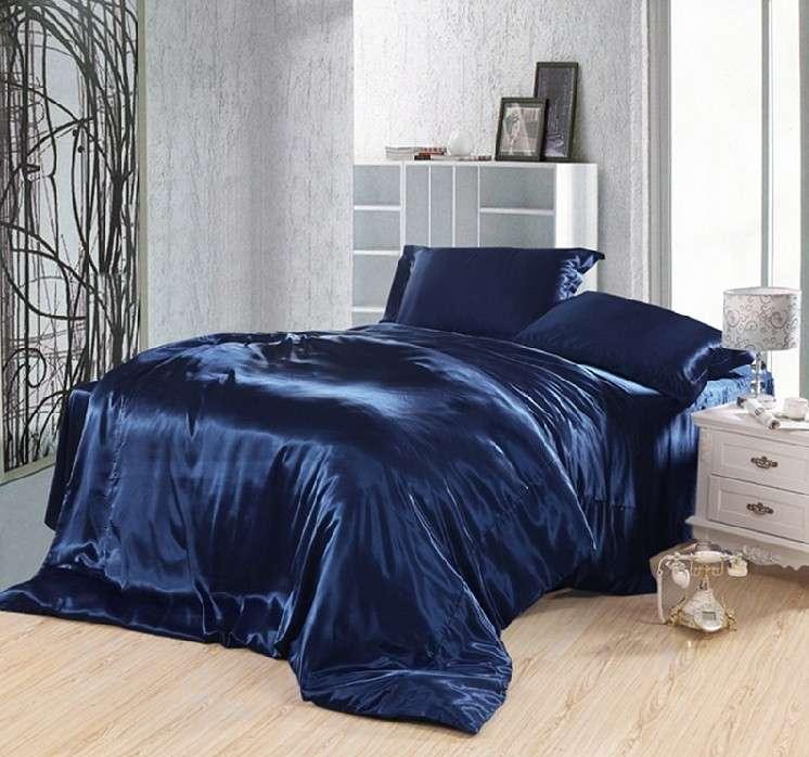 Silk Bed Bag Manufacturers