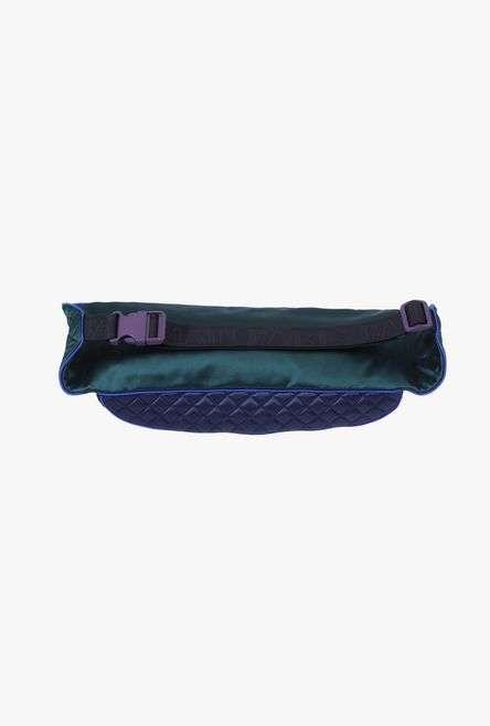 Silk Belt Bag Manufacturers