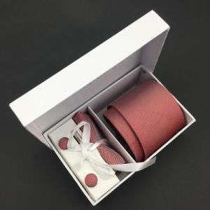 Silk Belt Packaging Manufacturers