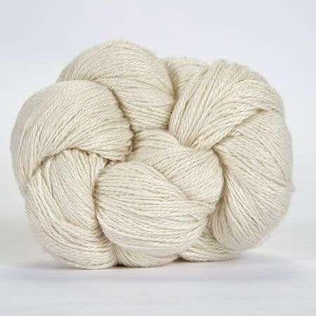 真丝羊绒纱 制造商