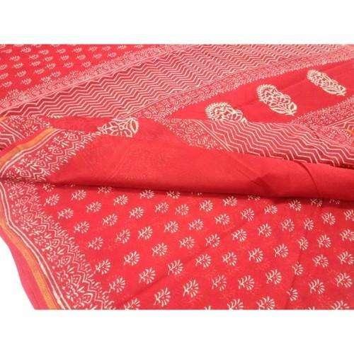Silk Cotton Print Manufacturers