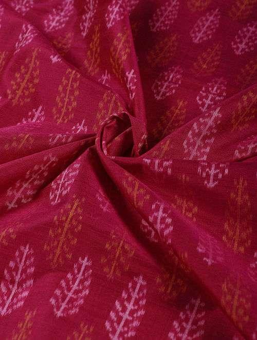 Silk Cotton Textile Manufacturers
