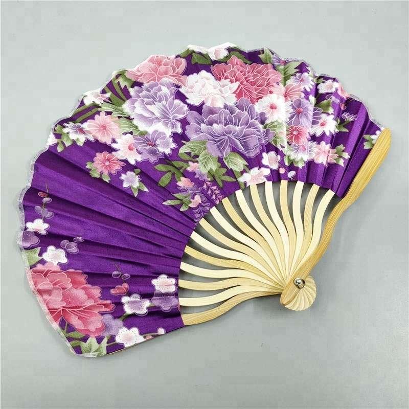 Silk Craft Gift Manufacturers