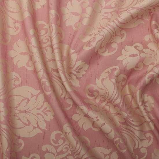 Silk Curtain Fabric Manufacturers