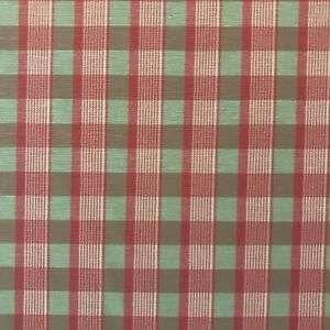 Silk Decorator Fabric Manufacturers